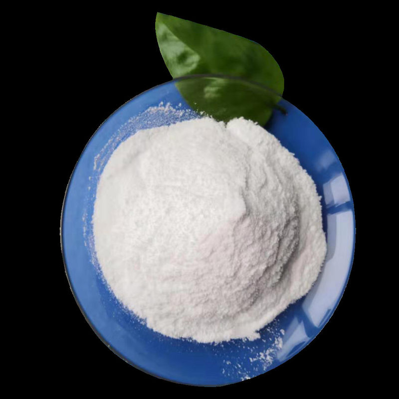 Additive E466 Pie Food Grade Carboxymethyl Cellulose